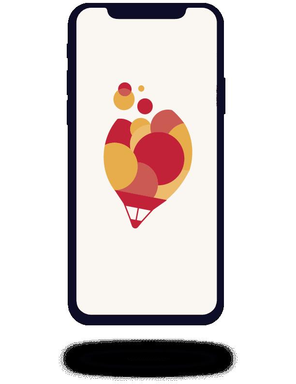 abierTTo-app